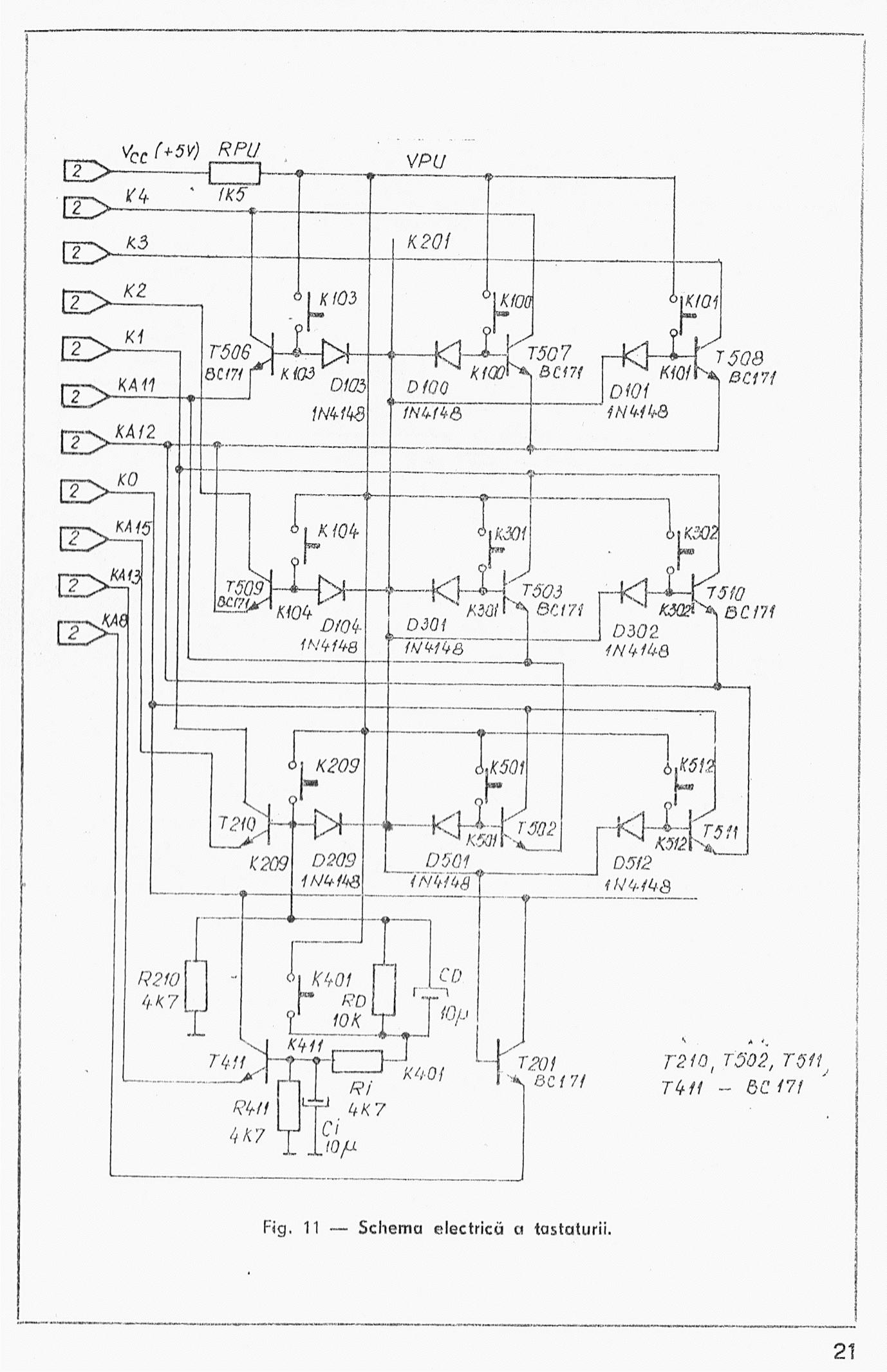 The Original Cp M Cobra Manual 7400 Quad 2input Nand Gate Pin Layout Pag21